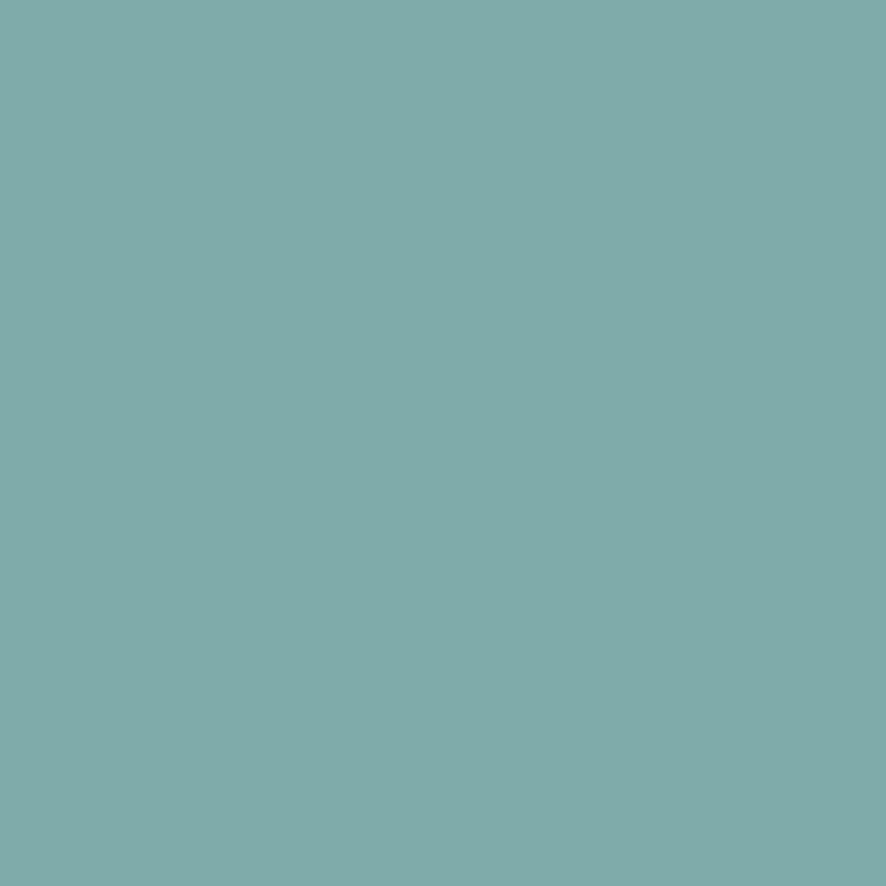 Wandfarbe No. 4 - Blau wie der Himmel