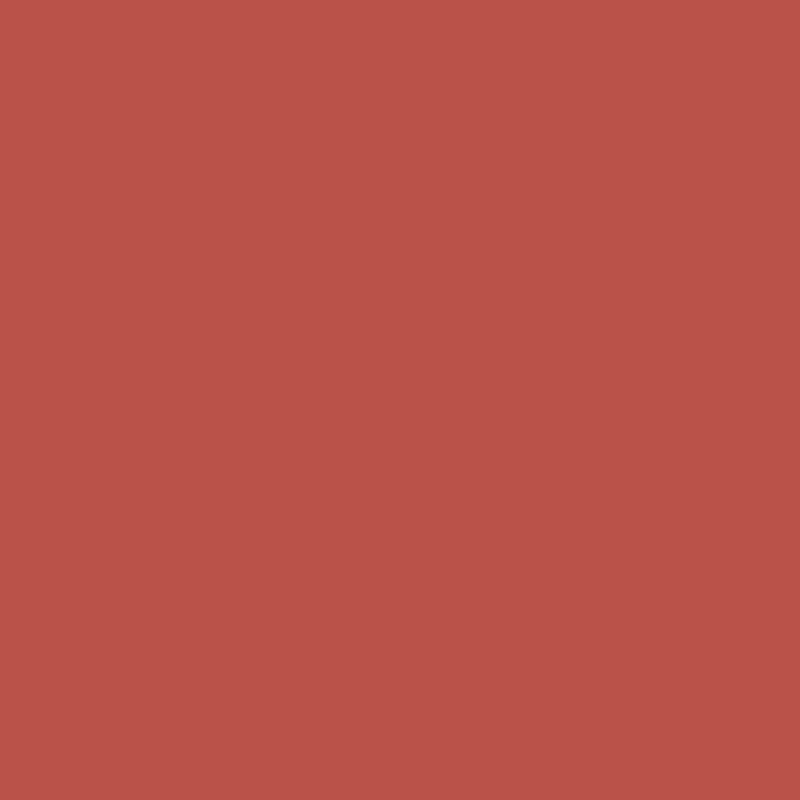 Wandfarbe No. 27 - Mohn