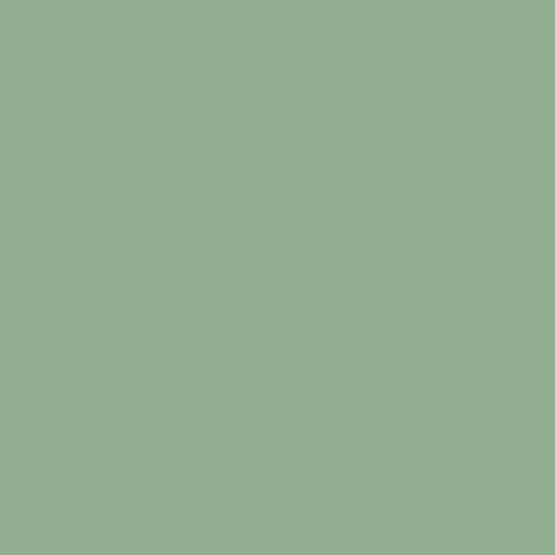 Wandfarbe No. 73 - Meergrün