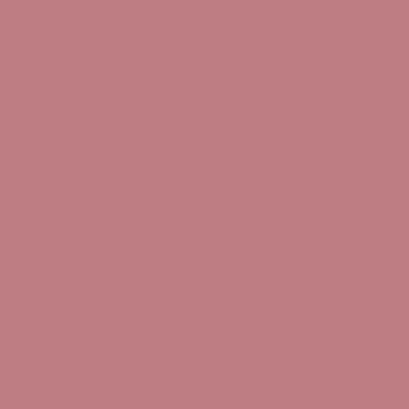 Wandfarbe No. 92 - Rosé