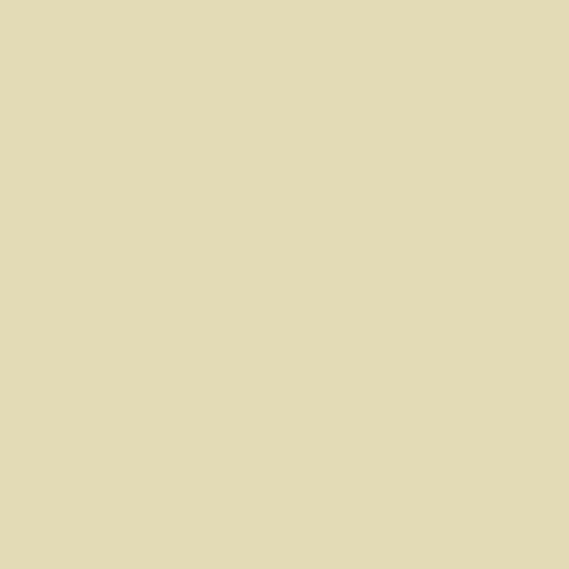 Wandfarbe No. 98 - Vert Gris