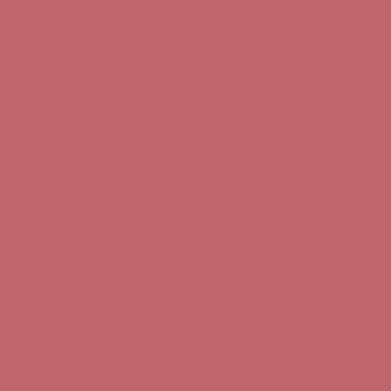 Wandfarbe No. 301 - Himbeer
