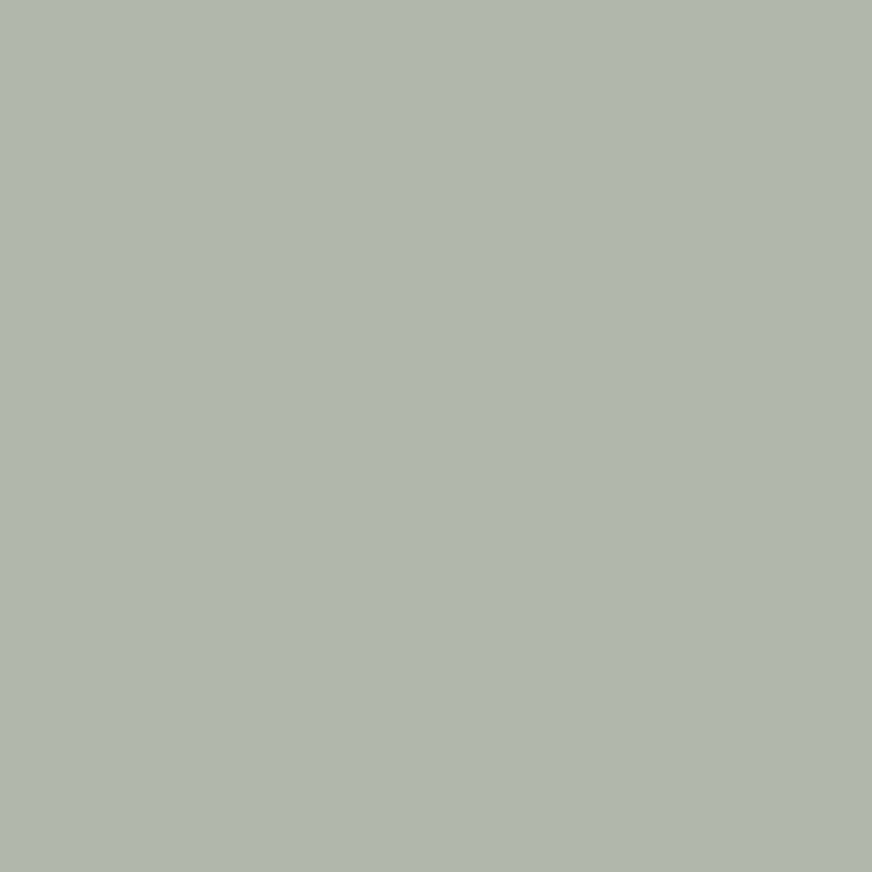 Wandfarbe No. 312 - Himmel bei Schnee