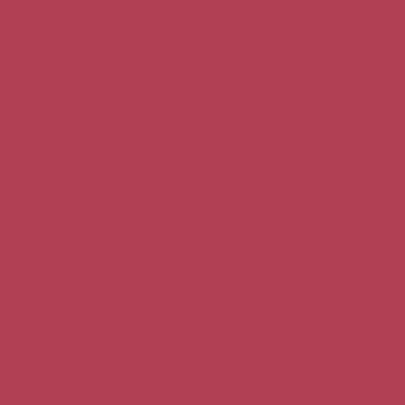Wandfarbe No. 331 - Dunkler Mohn