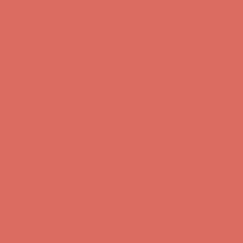 Wandfarbe No. 26 - *****