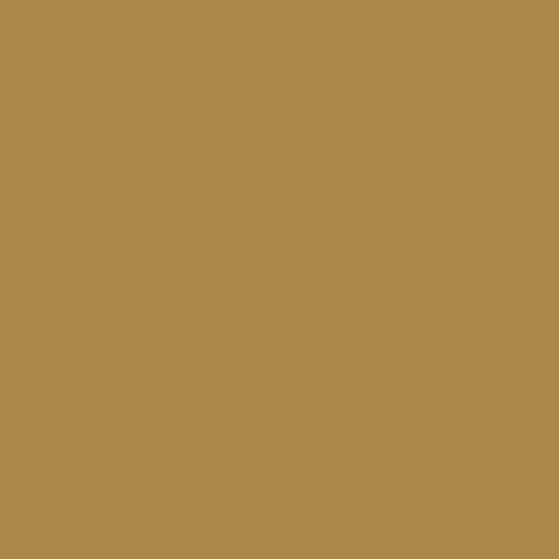 Wandfarbe No. 195 - Senf