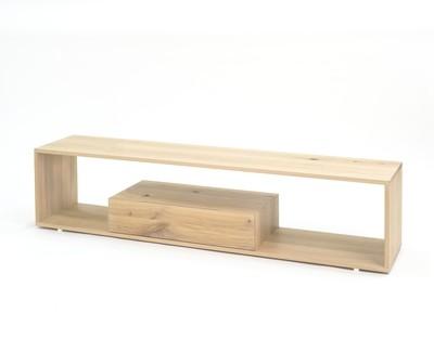 Sideboard / Sitzbank Step