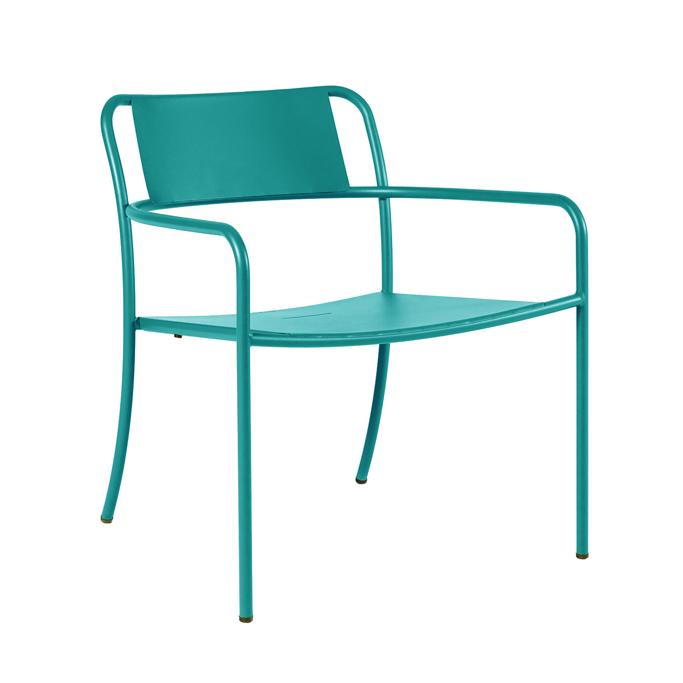 Tolix - PATIO Lounge Sessel