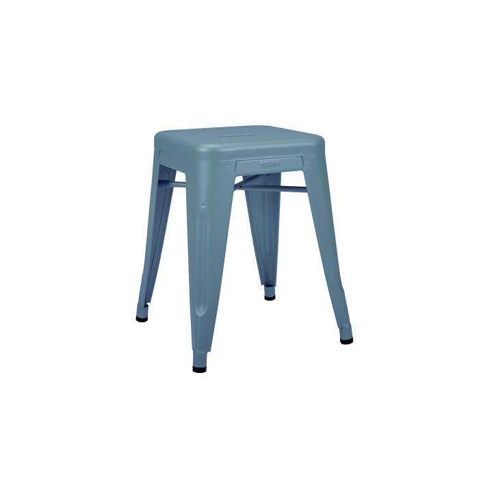 Tolix - Hocker H 45cm - farbig