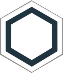 Zementfliese No. H20M030