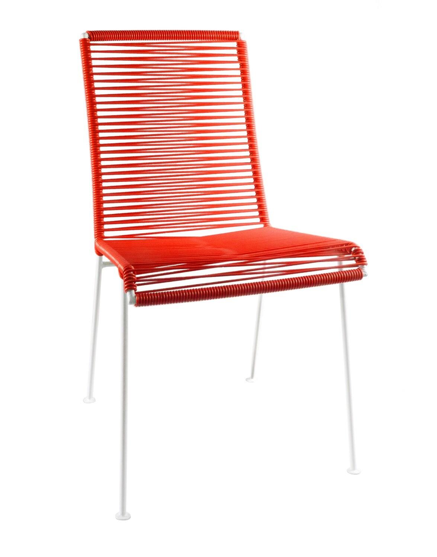Mazunte Chair