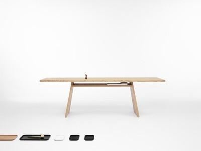 JUNE Tisch
