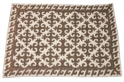 Gasiun - 256 x 169cm