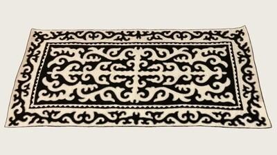 Rekalim - 308 x 150cm