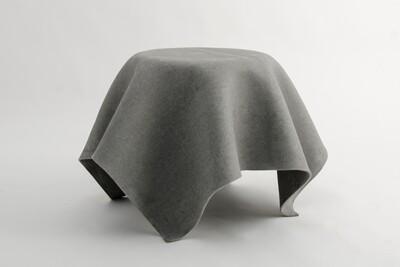 Hocuspocus Tisch