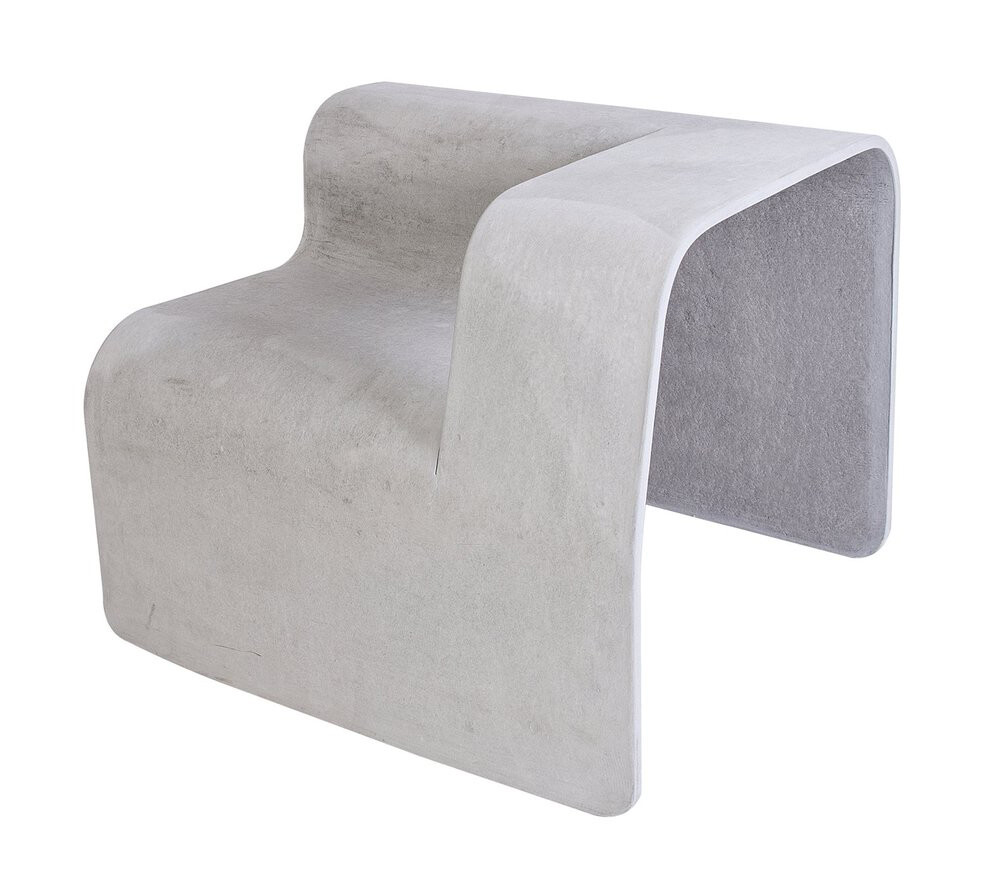 Seater