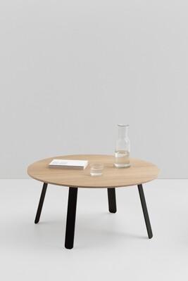 SPRINGBACK Coffeetable