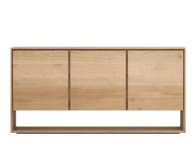 Nordic Sideboard - Eiche