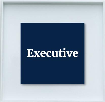 Executive Plan