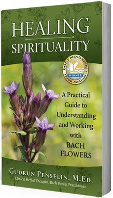 Healing Spirituality Conference Special $22.00. Regular Price $29.95.