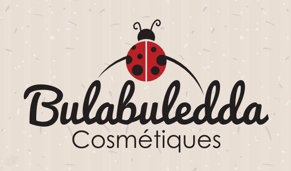 Bullabuledda Cosmétiques Boutique en ligne