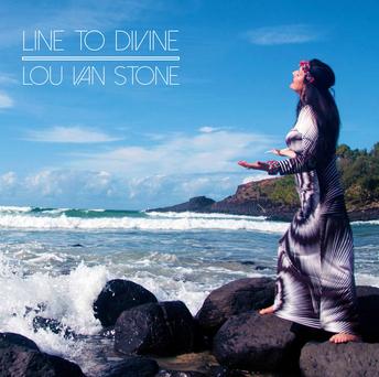 Line To Divine CD