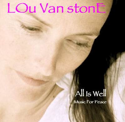All Is Well CD