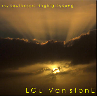 My Soul Keeps Singing Its Song CD