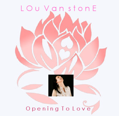 Opening To Love CD