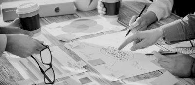 Plan De Financiación y Coproducción