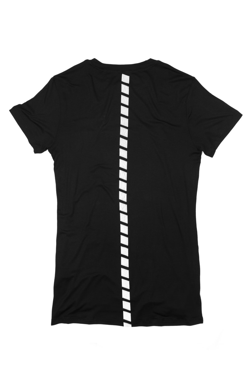 Spinal Cord Tee