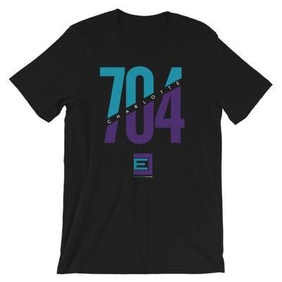 Enheritance CHARLOTTE 704 T-Shirt