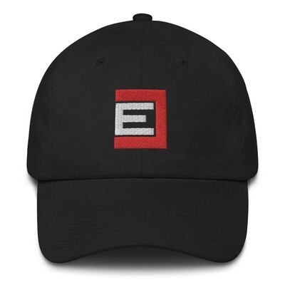 Enheritance CLASSIC Dad Hat
