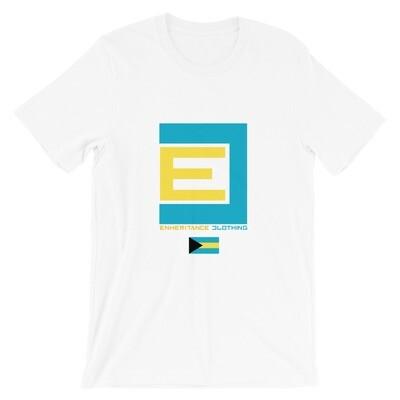 Enheritance BAHAMAS T-Shirt