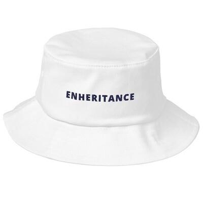 Enheritance COBRA Old School Bucket Hat
