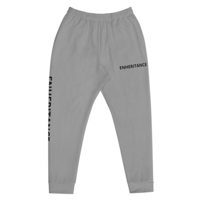 Enheritance HERITAGE FLEECE Men's Joggers