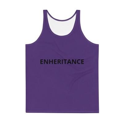 Enheritance LAVEN Tank Top