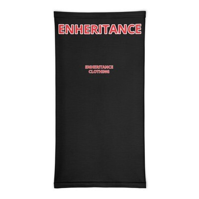 ENHERITANCE Neck Gaiter