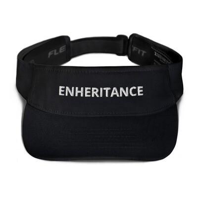 Enheritance FLEX Visor