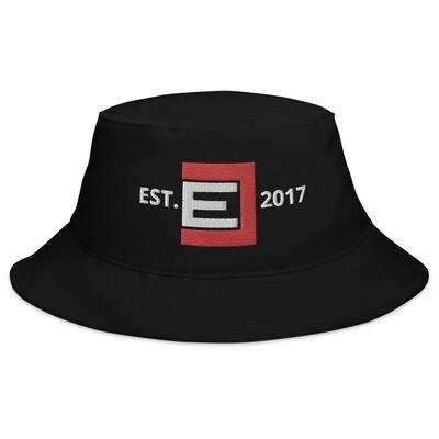 Enheritance BX003 CRUSHER Bucket Hat