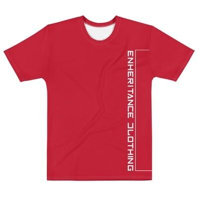 Enheritance CINNABAR T-Shirt