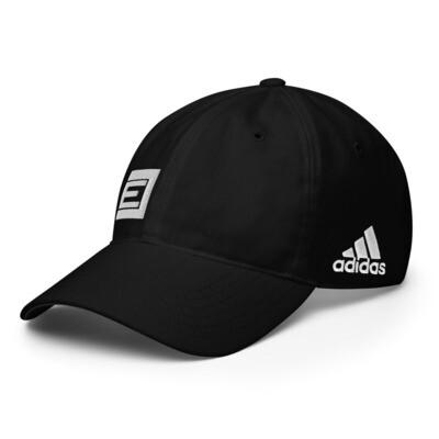 ENHERITANCE X ADIDAS Performance Golf Cap