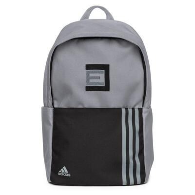 Enheritance X Adidas Logo Backpack