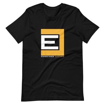 Enheritance SIGNATURE Brand T-Shirt