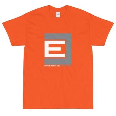 Enheritance SIGNATURE CLASSIC T-Shirt