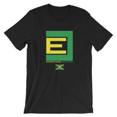 Enheritance JAMAICA T-Shirt