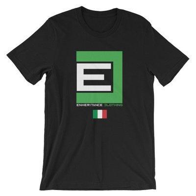 Enheritance ITALY T-Shirt