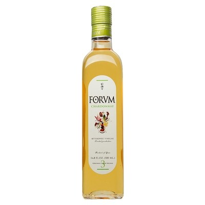 Forvm Chardonnay 500ml