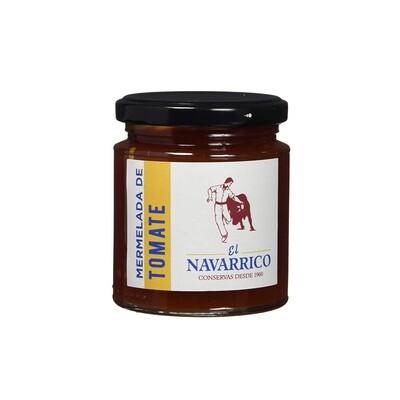 El Navarrico Tomato Jam