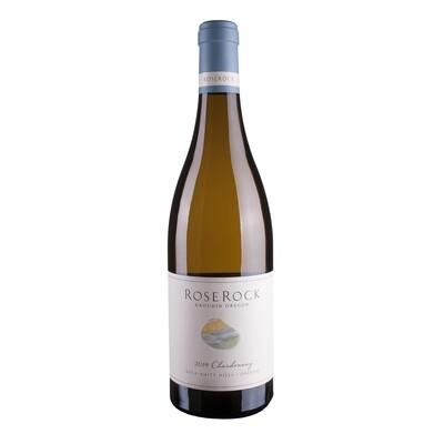 Domaine Drouhin Roserock Chardonnay 2016